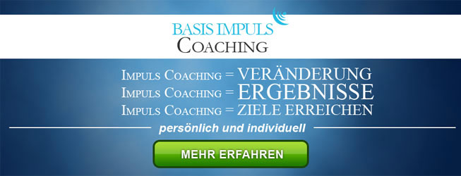 BASIS IMPULS Coaching